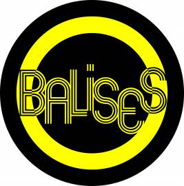 Balises