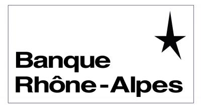 Banque Rhône-Alpes