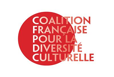 Coalition française pour la diversité culturelle