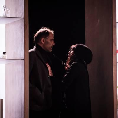 Opening night - 20-02-19 - Simon Gosselin-2
