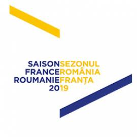 Année France Roumanie
