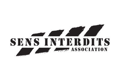 Logo Sens Interdits