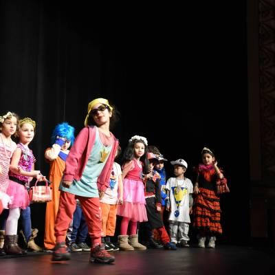 Theatre des celestins Projet politique de la ville 2019©Muriel Chaulet (36)