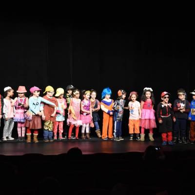 Theatre des celestins Projet politique de la ville 2019©Muriel Chaulet (44)