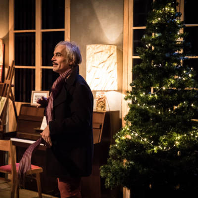 Un conte de Noël - 14-10-19 - Simn Gosselin-10