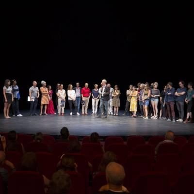 Prix Célest'1_Jurys+Gagnants+Loïc Graber © Emmanuel Foudrot 15731